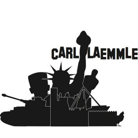 CHOLLYWOOD – CARL LAEMMLE